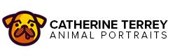 CT Animal Portraits
